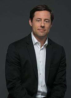Jesse Sisgold