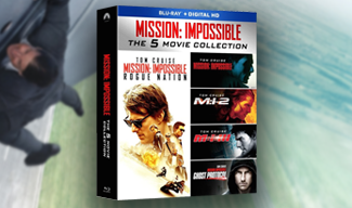 Featured-Image-MIRNBLURAY-Website