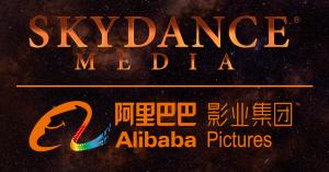 SkydanceAlibabaFB