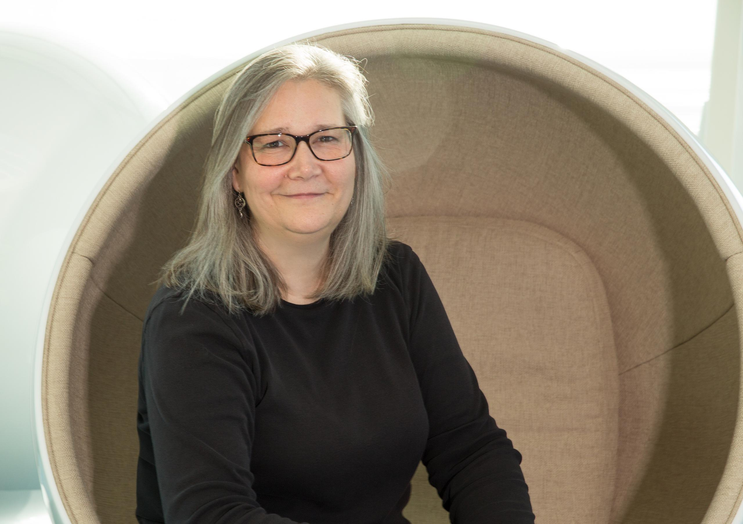 Skydance Media taps Amy Hennig to launch new game studio for story-based games