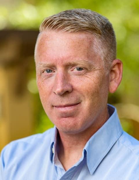 Julian Beak